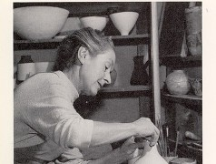 Lucie Rie04