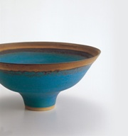Lucie Rie03