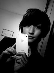 Maya_aramaki02.jpg
