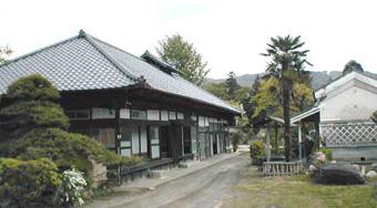 aramaki_zen2.jpg