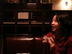 momotsubaki_05.jpg