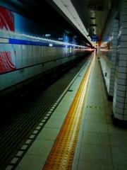 otonohaco_02.jpg