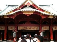 otonohaco_78.jpg
