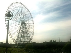 otonohaco_83.jpg