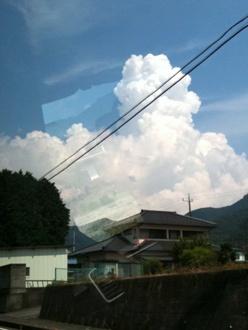 otonohaco_93.jpg