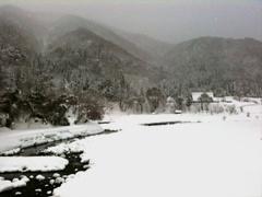 sirakawa03