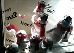 tree?_ginza