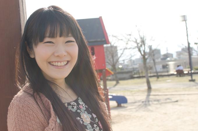 yuri_1.jpg