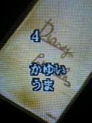 20071120214106.jpg
