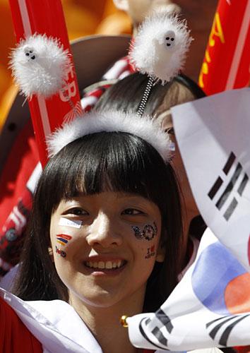 110_southkorea_01.jpg