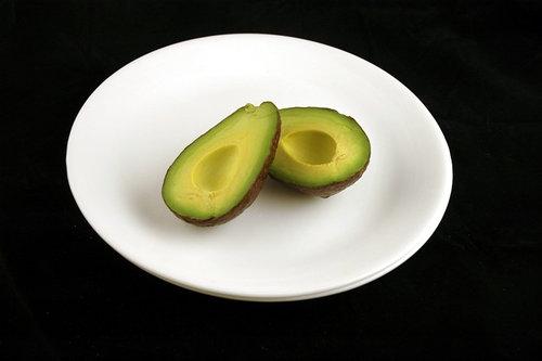 200キロカロリー6