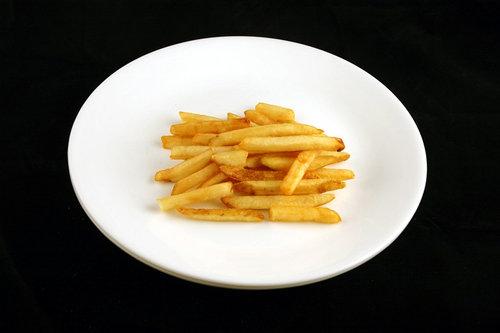 200キロカロリー12