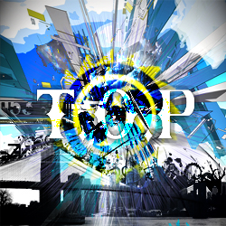 TOP04.jpg