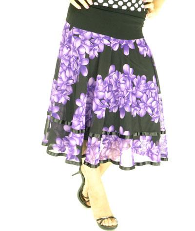 限定特価スカート