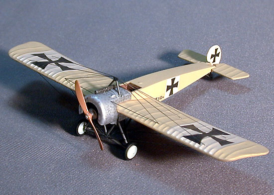 Fokker E3_05