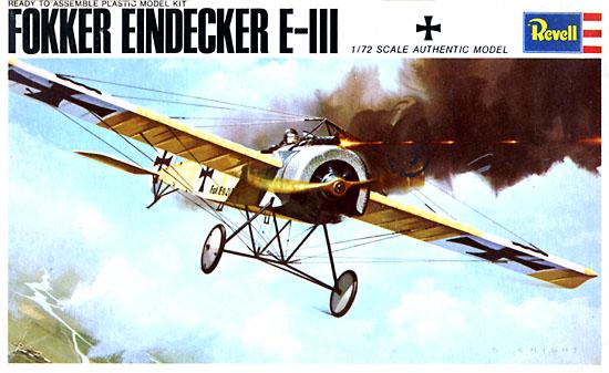 Fokker E3_01