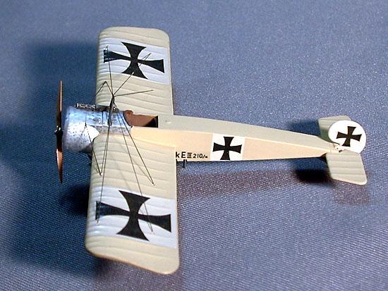 Fokker E3_06
