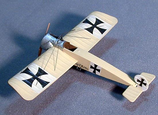 Fokker E3_07