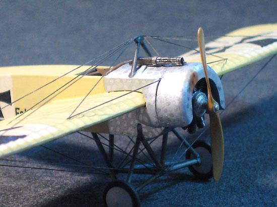 Fokker E3_08