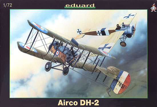 De Havilland DH-2_05