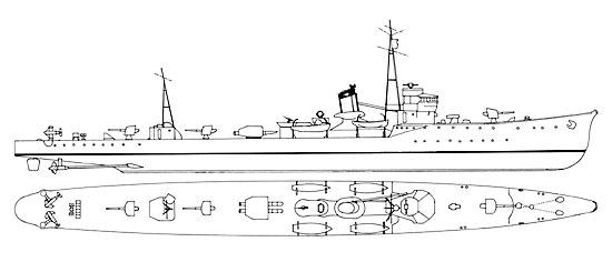 chidori_02マナズル1935