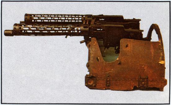 GUN_02.jpg