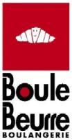 Boule Beurre_s