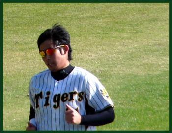 絵日記11・17安芸岩田2