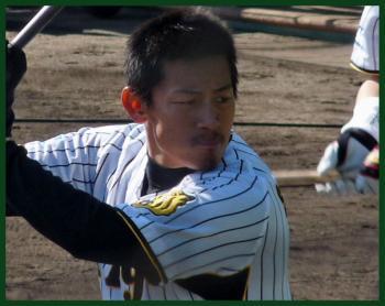 絵日記11・24安芸桜井2