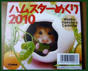 絵日記12・28カレンダー2