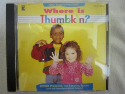 英語教室CD