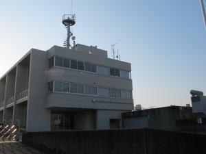 2010年5月GW-10