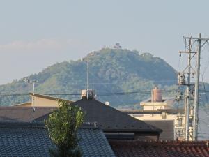 2010年5月GW-8