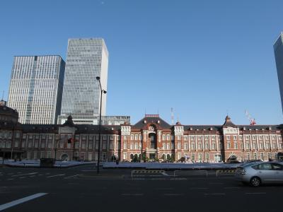 artfair-tokyo2013-1.jpg