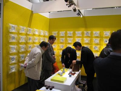 artfair-tokyo2013-12.jpg
