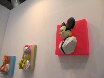artfair-tokyo2013-14.jpg