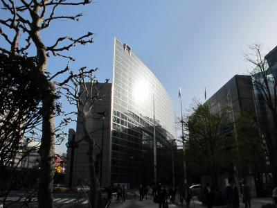 artfair-tokyo2013-5.jpg