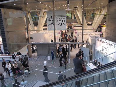 artfair-tokyo2013-6.jpg
