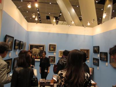 artfair-tokyo2013-9.jpg