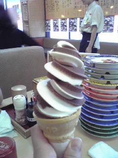 回転寿司活鮮3