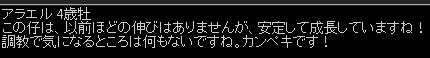 2010y05m28d_061735556.jpg