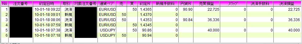 2010-01-1802