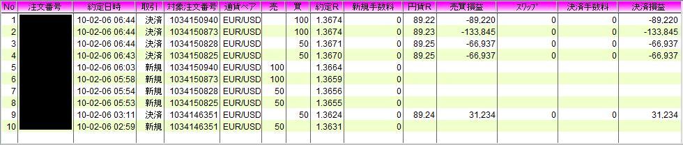 2010-02-0602.jpg