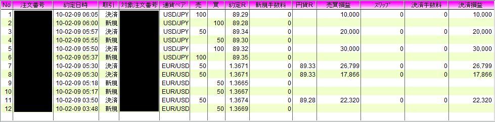 2010-02-0902.jpg