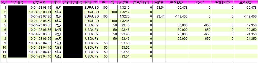 2010-04-2302.jpg