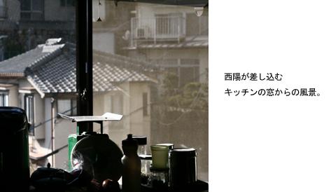 1_31.jpg