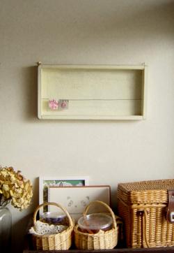 card_shelf.jpg