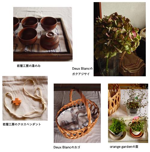 report2.jpg