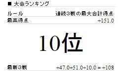 1121_0.jpg