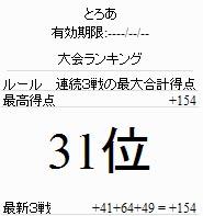 0120_結果